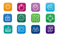 Primary care children and young people's toolkit
