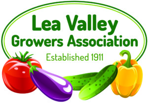 The Association would be pleased to facilitate visits from learners to the growers so that they can experience how fresh produce is grown and have the opportunity to taste healthy fruit and learn how to prepare and cook the fruit.