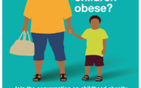 Amendable Great Weight Debate poster