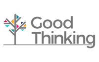 Good Thinking colour logo