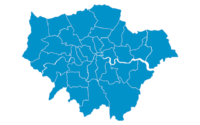 London councils outline