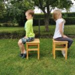How physiotherapy can help you or your child's asthma and breathing: Tips from a specialist physiotherapist